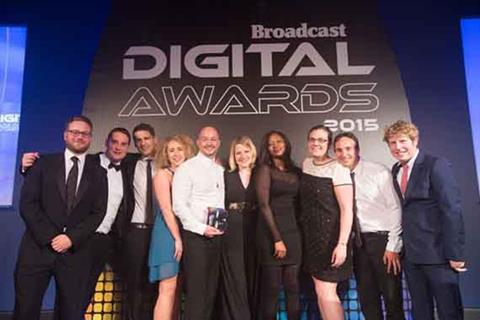 broadcast-digital-awards-2015_19152161381_o